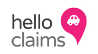 Hello Claims